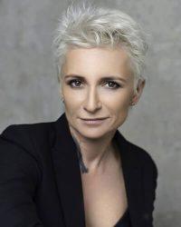 Арбенина Диана Сергеевна