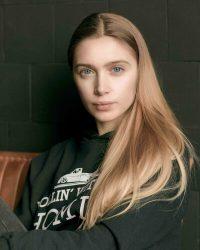 Андрусенко Анна Валерьевна