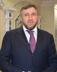 Аникеев Григорий Викторович