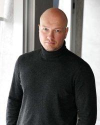 Панфилов Никита Владиславович