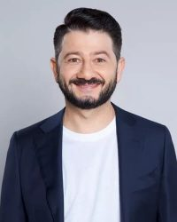 Галустян Михаил Сергеевич