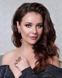 Фёдорова Оксана Геннадьевна