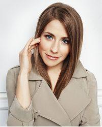 Барановская Юлия Геннадьевна