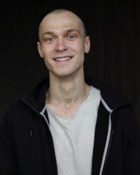 Борисов Юрий Александрович
