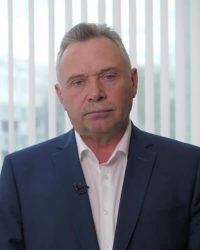 Золотарев Алексей Михайлович