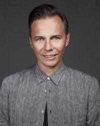 Лагутенко Илья Игоревич