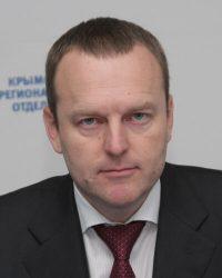 Бахарев Константин Михайлович