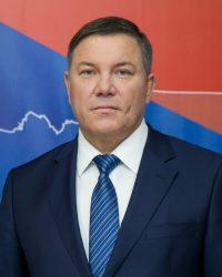 Кувшинников Олег Александрович