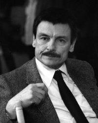 Тарковский Андрей Арсеньевич