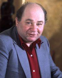 Леонов Евгений Павлович