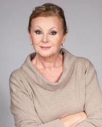 Селезнёва Наталья Игоревна