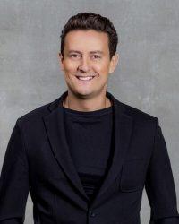 Ярушин Станислав Сергеевич