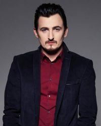 Голунов Виктор Викторович