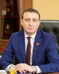 Логинов Вячеслав Юрьевич