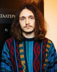 Каплан Юрий Геннадьевич