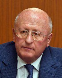 Гинцбург Александр Леонидович