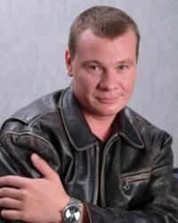 Галкин Владислав Борисович
