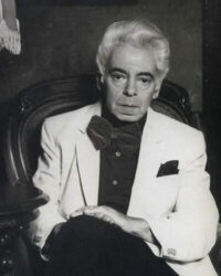 Райкин Аркадий Исаакович
