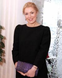 Шукшина Мария Васильевна