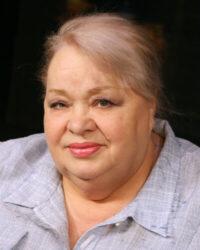 Крачковская Наталья Леонидовна