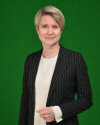 Шмелёва Елена Владимировна
