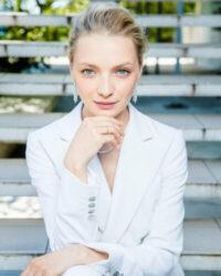 Вилкова Екатерина Николаевна